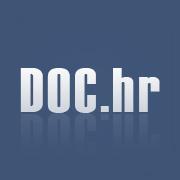 DOC.hr