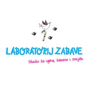 Laboratorij zabave