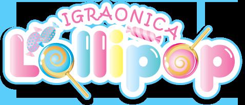 Dječja igraonica Lollipop